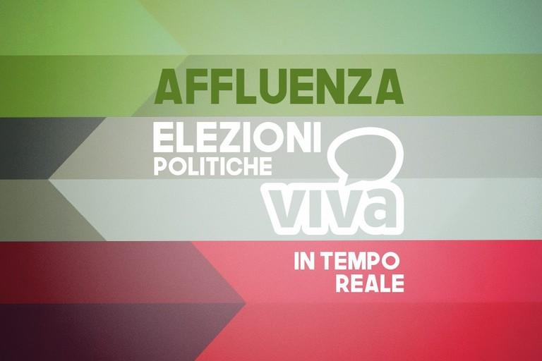 Elezioni, insediati i 1.574 seggi Marche