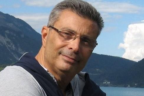 Antonio Rutigliano