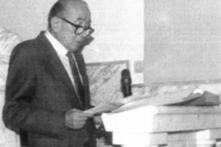 Raffaello Piracci