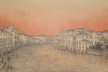 Le opere di Nicola Nuzzolese a Palazzo Palmieri