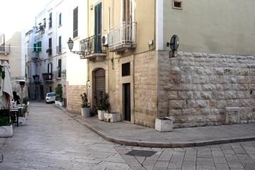 Via Lagalante