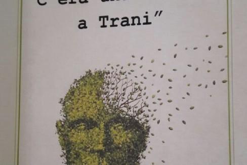 C'era una volta a Trani - Manu Gianolio