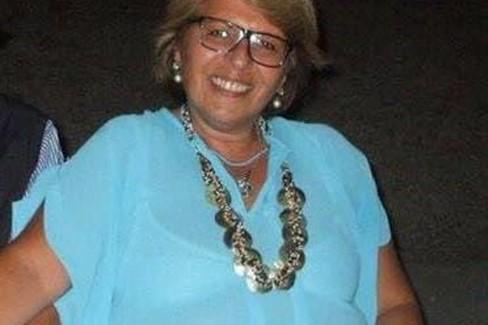Angela Bartucci