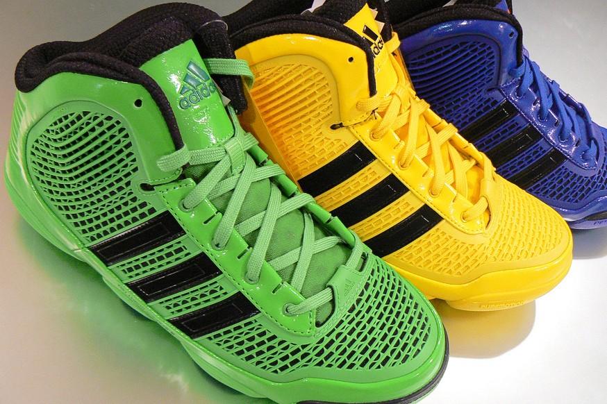 Marinosport Punto Commercio Trani Basket Specializzato Vendita W0xZwqpO4