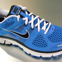 Nike Zoom Pegasus+ 28 Breathe