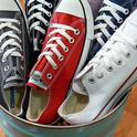Scegli la tua sneaker!