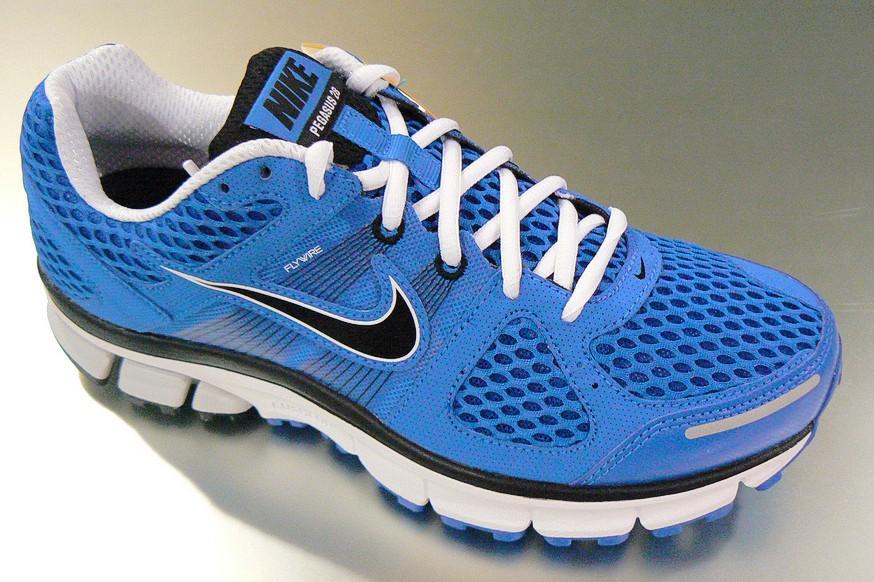 scarpe corsa nike pegasus