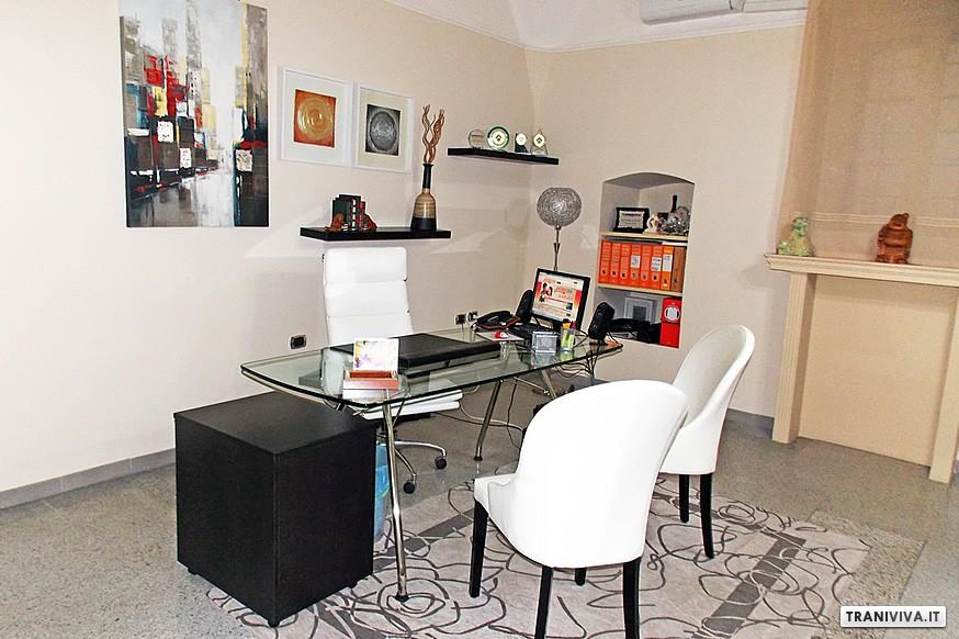 Immobiliare welcomecasa trani case arredamenti design for Ammobiliare casa